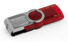 USB pen drives - flash drives